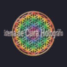 Sistema De Cura Holográfica