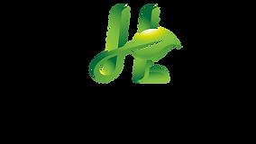 HAUPTLandscaping - Full Logo- GREEN.png