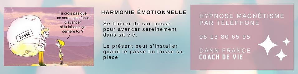 Harmonie émotionnelle (2).png