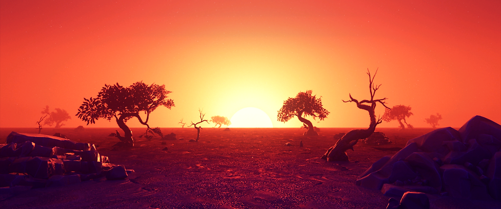 DESERT RED_06.png