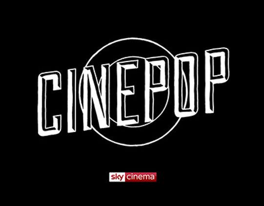 cinepop nero.jpg
