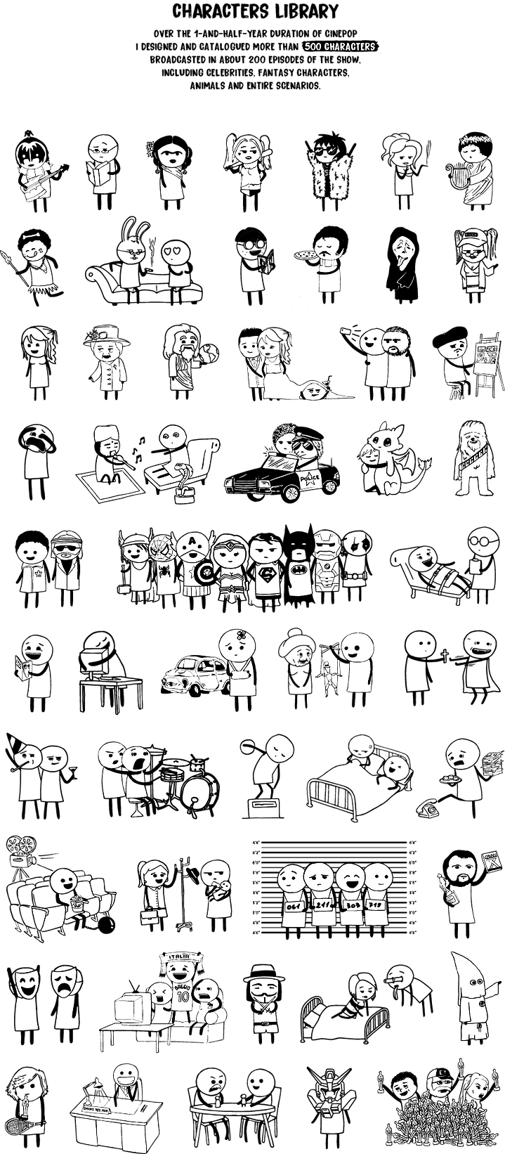 GIF LIBRARY.png