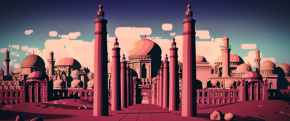 INDIAN-ILLUSTRATIONS_10.png