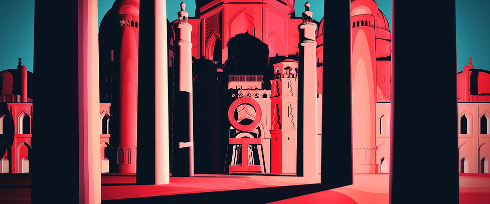 INDIAN-ILLUSTRATIONS_07.png