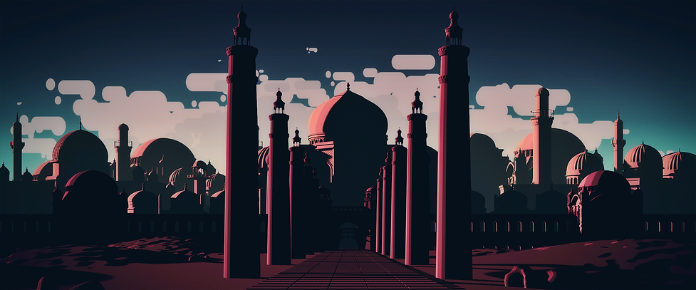 INDIAN-ILLUSTRATIONS_09.png