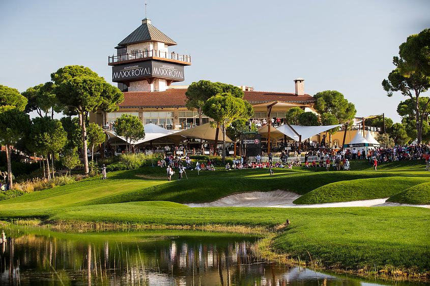 Montgomerie Golf Club.jpeg
