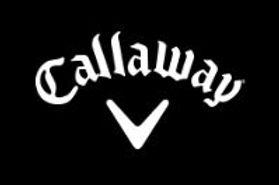 Callaway Logo black.JPG