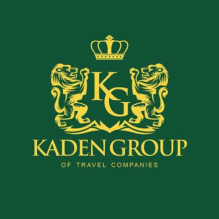 Kaden Group Logo.jpeg