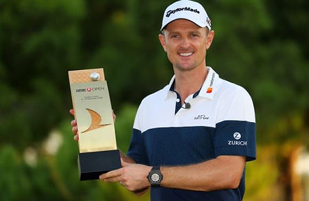 Picture Justin Rose.JPG