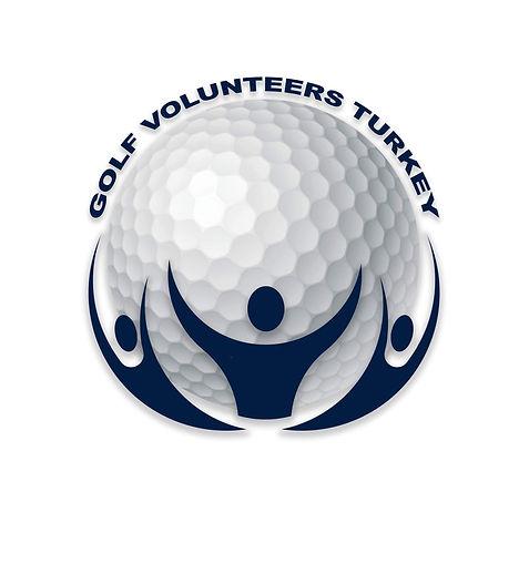 GolfVolunteersTurkey Logo.JPG