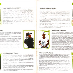 LET2008 page #9.jpg