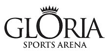 Gloria Sports Arena.jpg