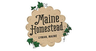 Maine Homestead Logo.jpg