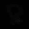 logo2017noirpng.png