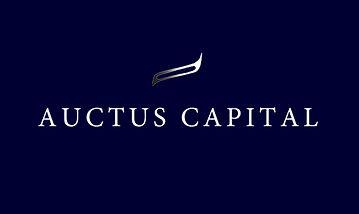 Auctus Capital logo.jpg