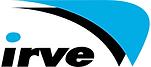 Irve.png