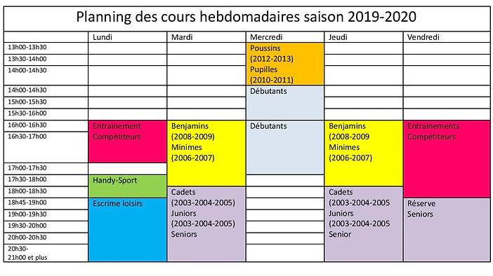 Planning_des_cours_hebdomadaires_saison_