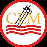 logo_CEM.png