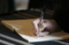 חדר מילוט בנס ציונה בלאקיסט של אסקייפ מישן