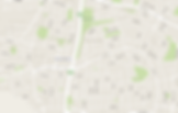 מפת הגעה לחדר בריחה אסקייפ מישן (משימת בריחה) נס ציונה