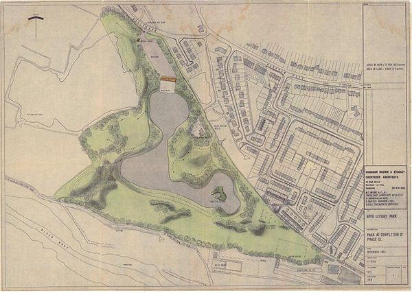 1973 Map.jpg