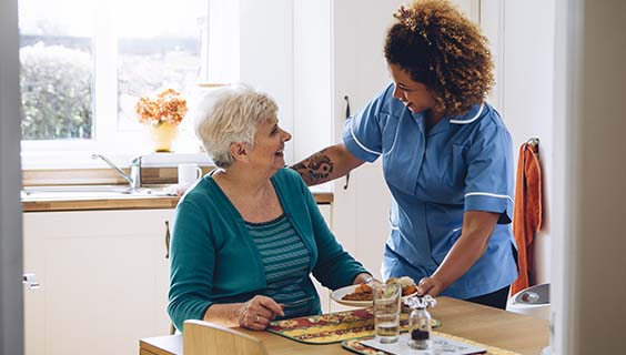 Home Health Aide >> Classes Absolute Home Health Training Center Tamarac