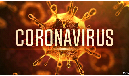 How Healthcare workers will be affected by the Corona Virus
