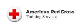 american red cross training center - abs