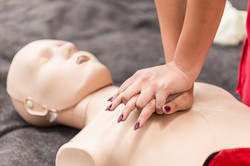 BLS_ CPR_ AED CERTIFICATION