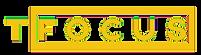 TFocus-Logo-02_edited.png