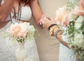 10 problemas que parecem pequenos mas podem acabar com as fotos do seu casamento