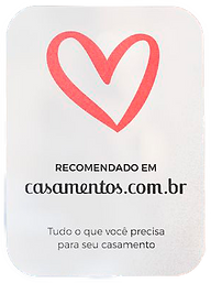 recommended-sticker.png