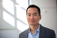 Brandon Chen, PhD