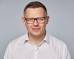 Neil Stephens, PhD