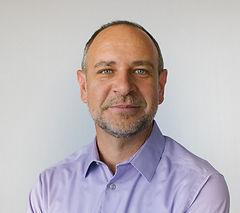 Martin Heller, PhD