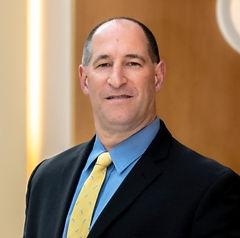 Glenn Gaudette, PhD
