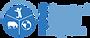 2020-01 ECP Logo 3.png