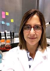 Carolina Bluguermann, PhD