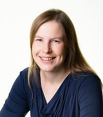Hanna  Tuomisto, PhD