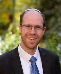 Joel Kenigsberg, MA