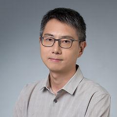 Mario Chin, PhD