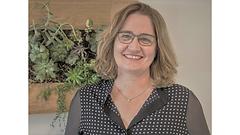 Neta Lavon, PhD