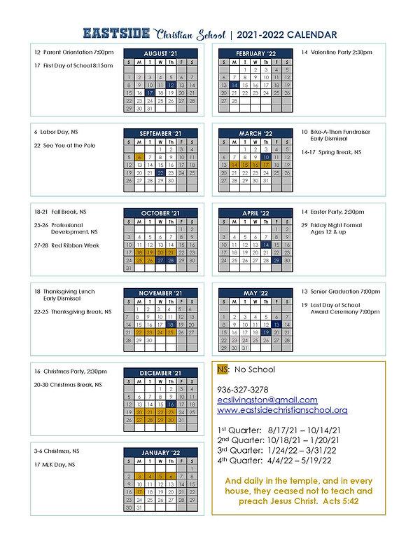 21-22 School Calendar.jpg
