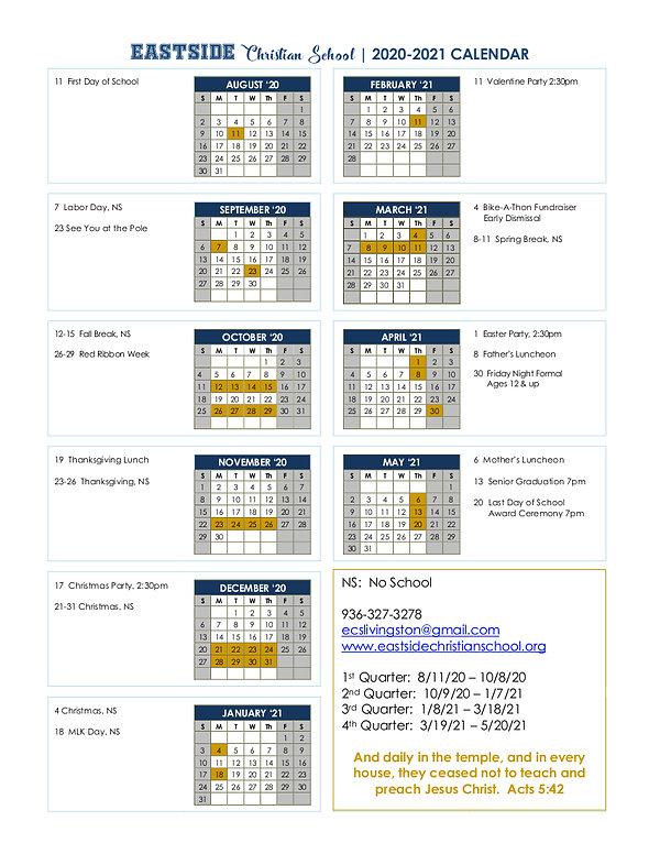 20-21 School Calendar.jpeg