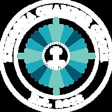 logo w_c.png