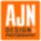 AJN design photo logo.jpg