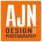 AJN design photo logo.jpg