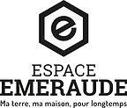 ESPACEemeraude_logo.jpg