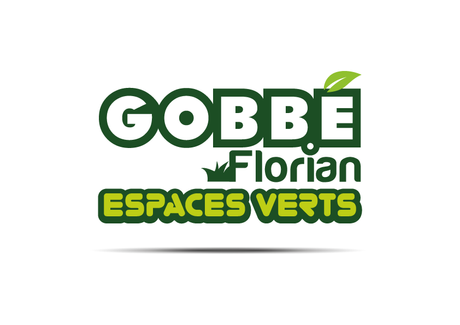 GOBBÉ Florian