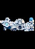 ROBOT2_LASERgame